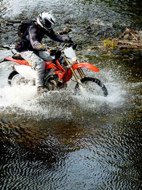 best dirt bike riding boots 100 best dirt bike riding boots megan griffiths