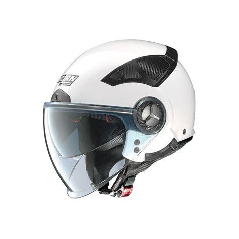 Helm Nolan N33 Classic jet helmet nolan n33 evo classic burnoutmotor