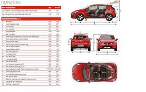Clio dimensions desktop pictures and wallpapers hd free download