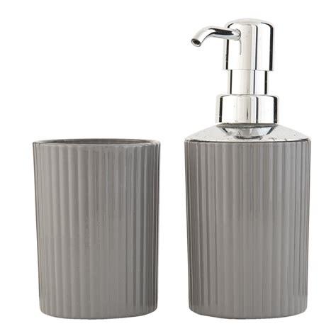 negozio accessori bagno accessori per bagno tutte le offerte cascare a fagiolo