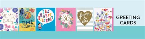greeting card supplies image gallery greeting cards wholesale greeting card