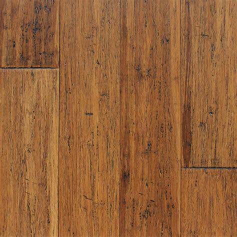 Which Carpet Has The Lowest Voc - genesis bamboo flooring coast wide flooring gold coast