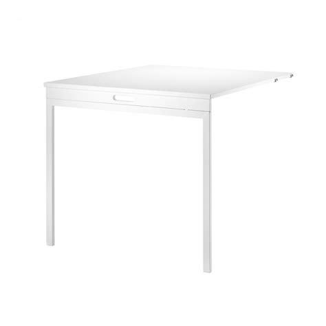 string folding table white tafel