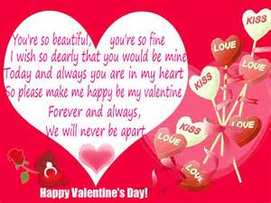 Happy valentine 39 s day card