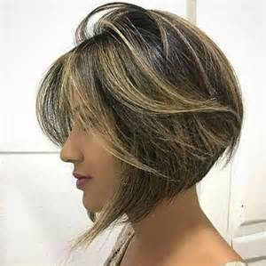 Trendy bob haircuts for summer 2014 2 pictures to pin on pinterest