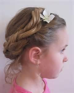 Kids braid designs simple amp best braiding hairstyles for kids 2012 23
