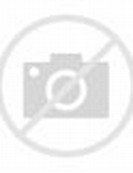 MISS LITTLE RED ROSE: CUTENYE GAMBAR KARTUN MUSLIMAH....