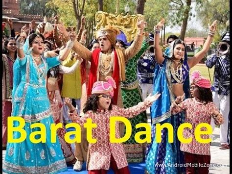 download mp3 barat dance badhai ho badhai kartik wedding barat dance song from yeh