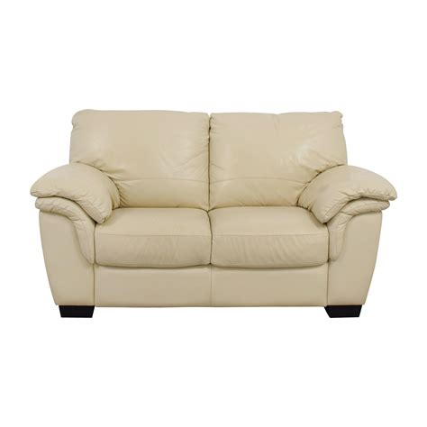 natuzzi leather sofa and loveseat 80 natuzzi natuzzi italsofa white loveseat sofas