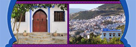 imagenes linda mañana mapas de chefchaouen y del norte de marruecos casa linda