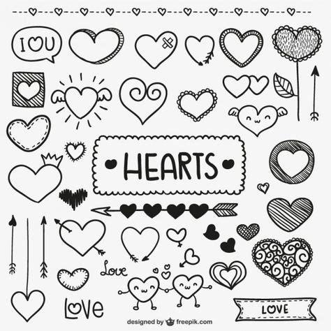 doodle dea 25 best ideas about doodles on doodle