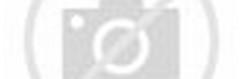 ... kostum futsal design klasik sang juara kostum futsal pesanan proses