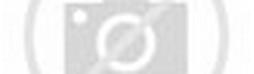 kostum futsal design kostum futsal kostum futsal lengan pendek kostum