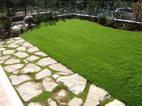 pavimenti per giardini esterni 61 best wood block wood brick flooring images on