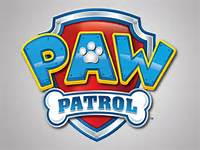 PAW Patrol Images Logo HD Wallpaper And Background Photos