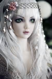 Barbie Pictures And Wallpapers Beautiful Cute Dolls
