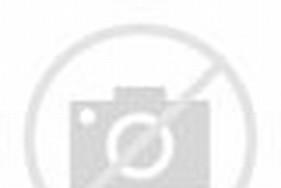 Photographer Jason Lee Parry photographed 16-year-old Hailey Clauson ...