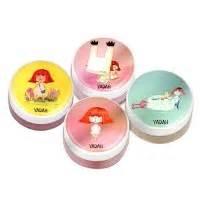 Yadah Cosmetic Pouch yadah lip tint balm yadah lip balm shopping sale