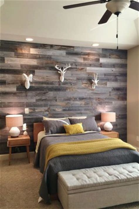 1000 ideas about rustic chic bedrooms on pinterest 1000 ideas about bedroom designs on pinterest teen girl