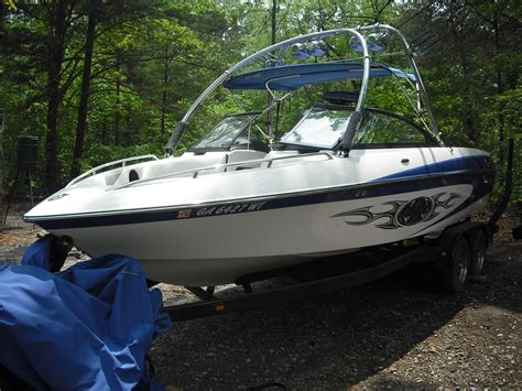 2004 malibu wakesetter lsv 2004 malibu wakesetter 23 lsv 23 wakeboard boat used
