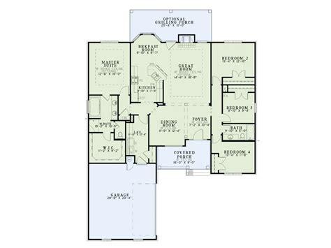 plan 025h 0013 find unique house plans home plans and plan 025h 0109 find unique house plans home plans and
