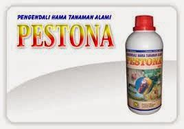 Obat Penyakit Tanaman Organik Nopatek distributor pupuk organik nasa karawang jual obat hama