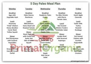 Paleo meal delivery no carb low carb gluten free lose weight