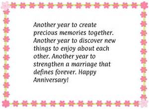 Anniversary Quotes For Husband For Facebook » Home Design 2017