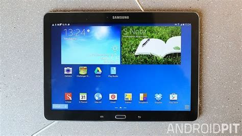 samsung galaxy note 10 1 2014 review is it still worth buying in 2015 androidpit