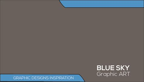 Free Professional Business Card Design Templates by Professional Business Card Design Templates Professional
