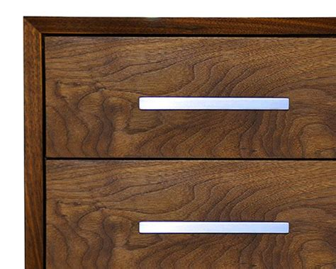 contemporary cabinet pulls and knobs roselawnlutheran 33 best contemporary pulls images on pinterest throughout