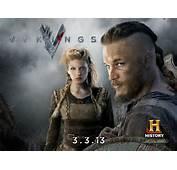 Vikings  Broadsheetie