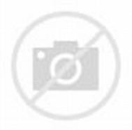 Organic Chemistry Ball and Stick Model GIF