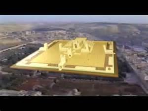 Understanding ezekiel s temple youtube