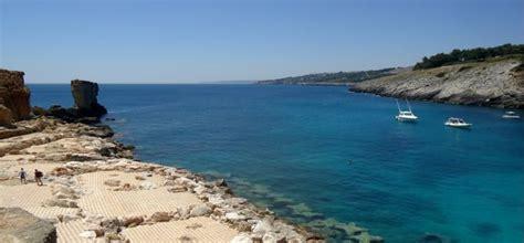 diciannove porto miggiano hotel sul mare salento scopri i lidi balneari convenzionati