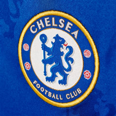 chelsea fc adidas chelsea fc 2016 17 kids home football jersey shirt