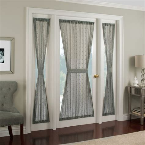 small door curtains curtain for small front door window curtain menzilperde net