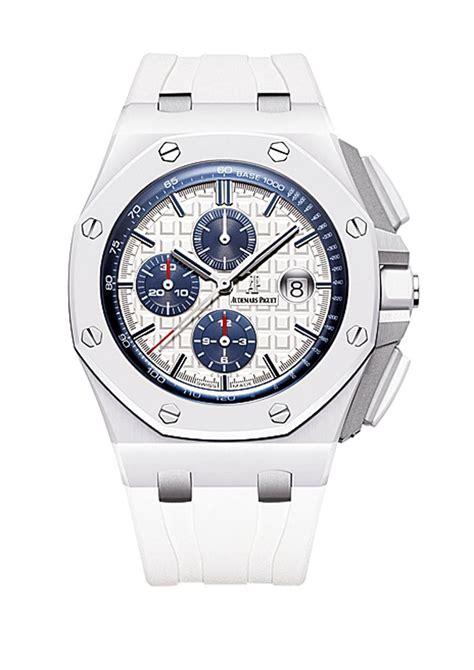 Rolex Uhr Polieren Kosten by Serie Uhrengeh 228 Use Teil 2 Keramik Uhren Von Hoher