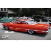 Classic Car Wallpaper Hd Cars