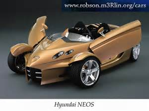 latest sports cars pics latest sports cars pics latest sports
