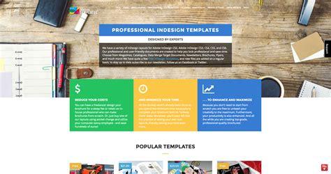 best free indesign templates indesign â nä kolik uå iteä n 253 ch str 225 nek na free indesign