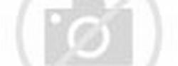 Teka Teki Bahasa Melayu http://tekateki1ribu.blogspot.sg/