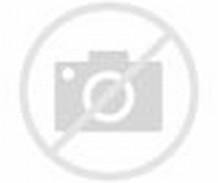 Anime Muslim Hijab Cartoon