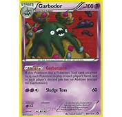 Gallery Images And Information Rarest Pokemon Card Ever In The World