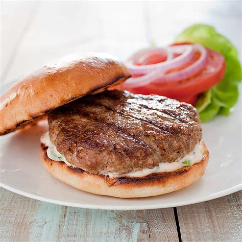turkey burger recipes for the grill grilled turkey burgers america s test kitchen