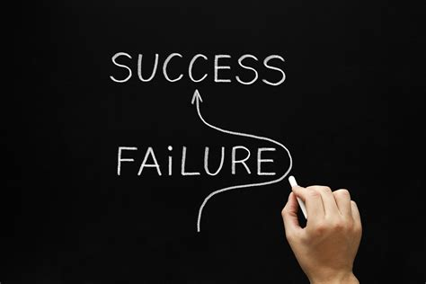 to success from a completely unsuccessful person books margie warrell your failures don t define you