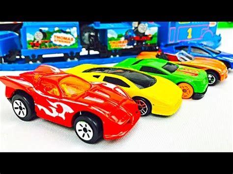 imagenes de autos hot wheels autitos hot wheels para ni 241 os colores primarios carros