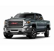 Franks GMC Dealership And Truck Center In Lyndhurst NJ