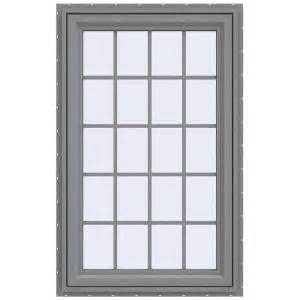 Photos of Jeld Wen Casement Window