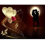 Free Wallpaper In Best High Desnsity Quality For Download Valentine